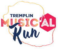 Tremplin Music'AL Run
